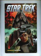 Star Trek 5th Series Vol 3 - IDW 2012 - NM - Graphic Novel
