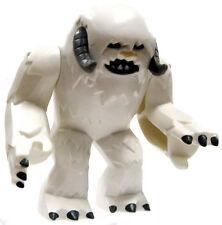 LEGO STAR WARS MINIFIGURE - WAMPA (75098)  * NUEVO / NEW - LEGO ORIGINAL *