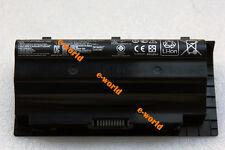 NEW Genuine A42-G75 8Cell Battery for ASUS G75 G75V G75VM G75VX G75VW 3D Series