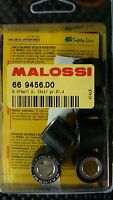 Vespa GTV125 GTS125 LX LXV 8.7grm Malossi Made Transmission Rollers Leader