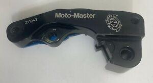 2004-2020 Kawasaki KX450F KX250F Front Brake Caliper Mount Holder 270mm Disc