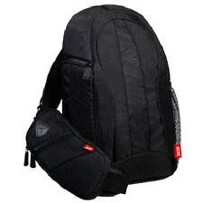Canon Custom Gadget Bag 300eg 0036X519