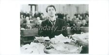 1940 Mr. Smith Goes to Washington James Stewart Original Press Photo