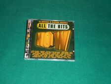 Vari All The Hits Now - Inverno 2000