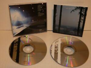 Marillion - Popular Music (live 2 x CD album)