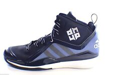 Adidas Dwight SM D Howard 5 Basketball Shoes in 13 Houston Rockets