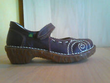 Chaussures fille El Naturalista T33