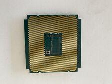 Intel Confidential Xeon Qdcu 2.10Ghz cpu