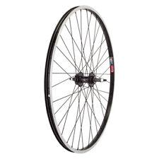 WM Wheel  Rear 29 622x19 Wei 519 Bk Msw 36 Wm Mt3000 Bo 5-7sp 6b Bk 135mm 14gbk