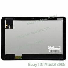 2560*1440 ASUS Transformer Book T300 Chi LQ125T1JX03C LCD Screen Touch Digitizer