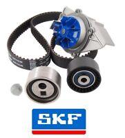 SKF Timing Belt Kit Water Pump Peugeot 206, 306, 307, 406, 806, etc  Cambelt Set