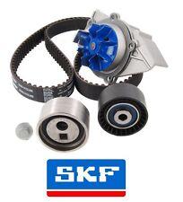 SKF Kit Correa Dentada Bomba De Agua Peugeot 206, 306, 307, 406, 806, etc Correa Set