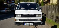 VW T3 Caravell, original, Limited Edition, TD,1990
