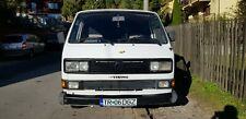 VW T3 Caravell, LLE, original Last Limited Edition, TD,1990