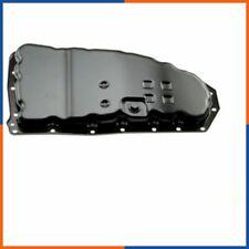 Convient Nissan Almera Primera X-Trail Moteur Carter D/'huile joint d/'étanchéité De Seal bouchon de vidange