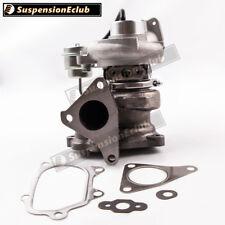 VB430083 Turbo Turbocharger RHF5H  for Subaru Legacy GT Outback XT  2.5 L RHF5