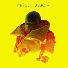 P.O.S - Chill, Dummy (NEW CD)