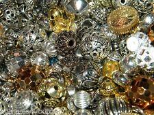 NEW Jesse James Beads 50/pc Hardware & Findings lot  MIXED RANDOM pick (Hd60)