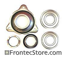 4 x Bearing Repair Kits Fit For IPSO HC135 HC165 WE181 WF150 WFF150 WF185 WFF185