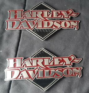 Harley davidson tankemblem tank embleme