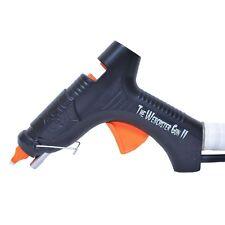 Professional Webcaster II Gun - Instant Cobweb for Halloween - Uses Vacuum