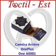 Pour OnePlus One A0001 Caméra Arrière Nappe Module Appareil Photo Caméra