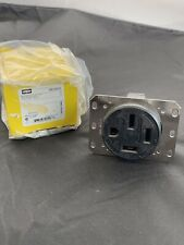 HUBBELL HBL8460A RECEPTACLE