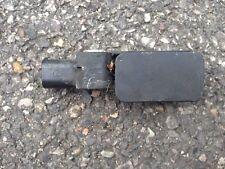 Ford Mondeo Mk3 Airbag crash bonnet sensor