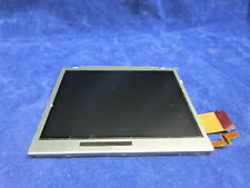 Nintendo DSi Bottom LCD Replacement Screen - Old Skool