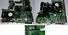 ASUS  Z53 PLACA BASE 08G23FF0023I  T11F/3F3   REV2.3 + CPU INTEL MOBILE