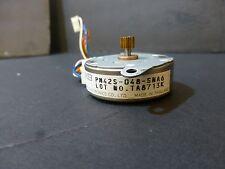 NMB PM42S-048-SKA6 Stepping Motors T48713K