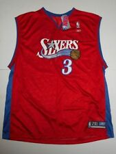a3d240b8ec4 Reebok Philadelphia 76ers NBA Fan Apparel   Souvenirs for sale