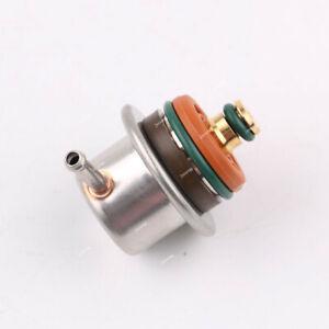 For Audi A4 A6 VW Passat B5Golf Fuel Injection Pressure Regulator Adjuster Valve