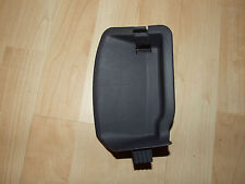 MERCEDES A CLASS A140 W168 BOOT (NSR) REAR LEFT LIGHT COVER TRIM A1686930127