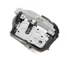 BMW 3 E46 Front Right Door Lock LHD 51218208716 8208716 NEW GENUINE