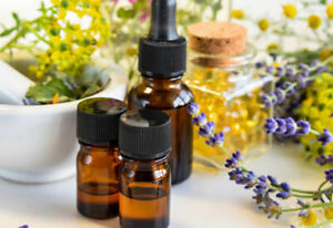 100% Pure Natural Essential Oils Aromatherapy 5ml **168 Varieties** New Stock