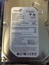 "Seagate Barracuda **NEW** 160GB 7200.10 3.5"" Hard Drive ST3160215A HDD IDE PATA"