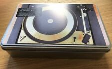VINYL RECORD CLEANING KIT CLOTH BRUSH FLUID *** PERFECT XMAS GIFT ***