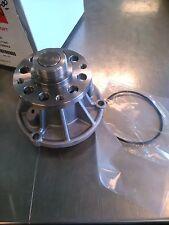 04-09 Power Stroke 6.0 Water Pump , Ford p/u - International MD, 4C3Z8501A