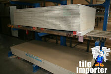 BGC Brand - Plaster - 2.7m x 1.2m x 10mm - $15.20 per sheet
