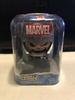 Marvel Mighty Muggs Thor Figure #11 by Hasbro - New in Box