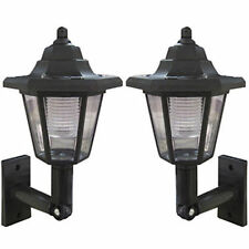Plastic Weather Proof/Rainsafe Outdoor Light Fixtures