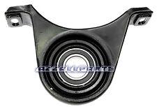 Para Chrysler 300C 3.0TD 3.5 5.7 6.1 05 06 07 08 Cojinete de árbol de transmisión V6 V8 le SRT