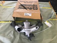 NOS 1983-1990 jeep 2.5L four cylinder exhaust manifold OEM NEW IN BOX 04713055