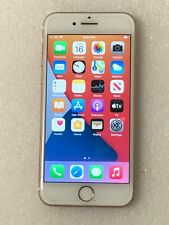 New listing Apple iPhone 7 A1778 32Gb Rose Gold Cdma+Gsm (At&T)