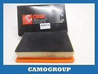 Air Filter Clean For FIAT 500L 1.6 D Multijet 2012 C23013 MA3191