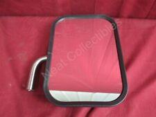 NOS OEM Dodge Ram 2500, 3500 Camper Single Swing Out Mirror Head 1994 - 2002