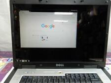 Dell Inspirion XPS M170 Intel 2Ghz 3GB Mem 320GB HDD DVD+/-RW Win7 Complete
