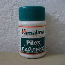 Himalaya, Pilex / Payleks -  for hemorrhoids and varicose veins, 40 tablets