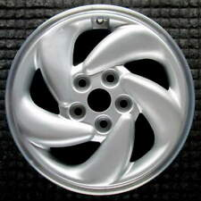 Mitsubishi Eclipse Other 16 inch Oem Wheel 1995 to 1996